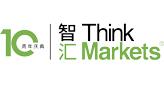 智汇(ThinkMarkets)