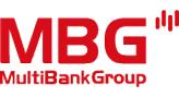 MBG(MBG)