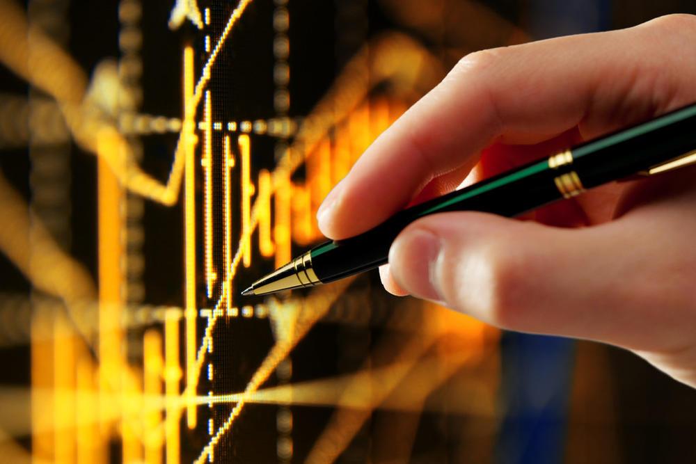 外汇,即期外汇交易,报价方式