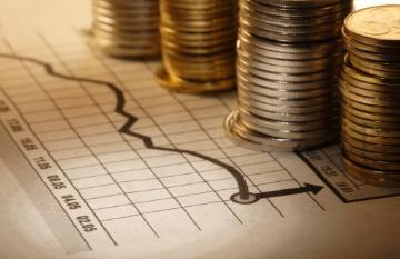 外汇投资减少防止风险发生